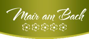 mairambach.com